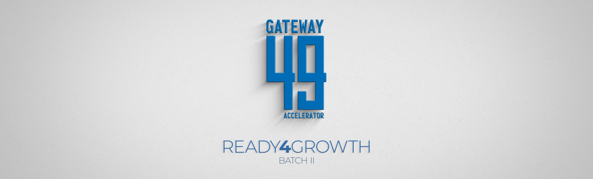 READAY4 GROWTH Batch 2