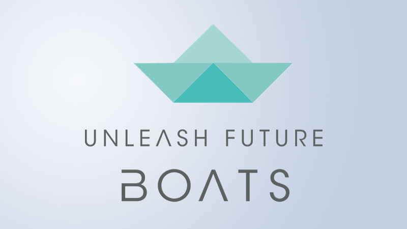 Unleash Future Boats